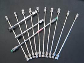 http://bimg.instrument.com.cn/parts/pic/CM1031602-8610.jpg
